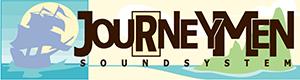 Journeymen logo
